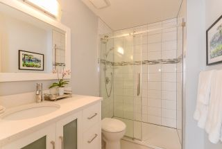 Photo 20: 10860 ALTONA Place in Richmond: McNair House for sale : MLS®# R2490276