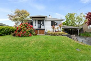 Photo 8: 531 Northumberland Ave in : Na Central Nanaimo House for sale (Nanaimo)  : MLS®# 874851