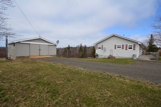 Photo 4: 6893 HIGHWAY 101 in Gilberts Cove: 401-Digby County Residential for sale (Annapolis Valley)  : MLS®# 202107785