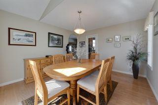 Photo 8: 18208 Ellerslie Road in Edmonton: Zone 56 House for sale : MLS®# E4261148