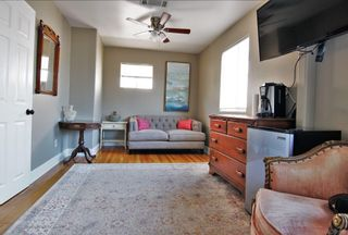 Photo 19: SAN DIEGO Property for sale: 2346 3RD AVE