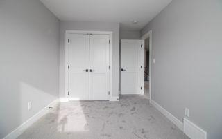 Photo 37: 6427 176 Avenue NW in Edmonton: Zone 03 House for sale : MLS®# E4224782
