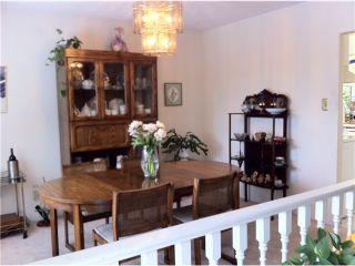 """Photo 3: 175 APRIL Road in Port Moody: Barber Street House for sale in """"BARBER STREET"""" : MLS®# V1012646"""