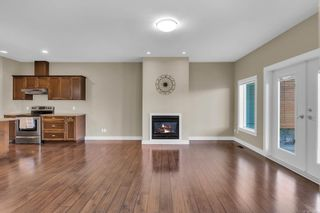 Photo 6: 1 3647 Vermont Pl in : CR Willow Point Half Duplex for sale (Campbell River)  : MLS®# 874601