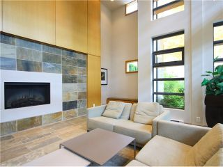 """Photo 5: 114 5955 IONA Drive in Vancouver: University VW Condo for sale in """"FOLIO"""" (Vancouver West)  : MLS®# V976432"""