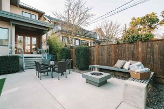 Photo 33: 2745 W 42ND Avenue in Vancouver: Kerrisdale House for sale (Vancouver West)  : MLS®# R2543610