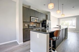 Photo 9: 1823 Copperfield Boulevard SE in Calgary: Copperfield Row/Townhouse for sale : MLS®# A1149054