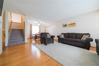 Photo 12: 35 Vineland Crescent | Whyte Ridge Winnipeg