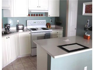 """Photo 5: # 404 519 12TH ST in New Westminster: Uptown NW Condo for sale in """"KINGSGATE HOUSE"""" : MLS®# V1020580"""