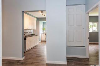 Photo 9: 510 6th Street East in Saskatoon: Buena Vista Residential for sale : MLS®# SK778818