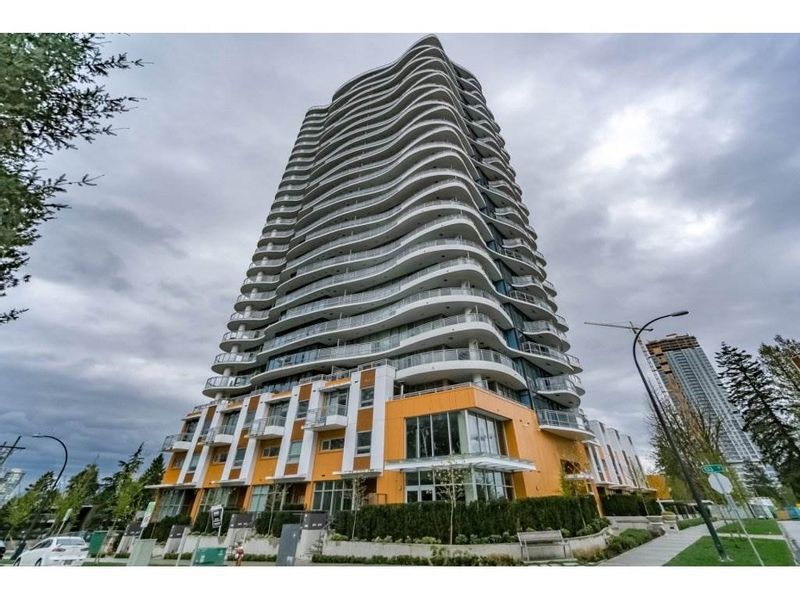 FEATURED LISTING: 1101 - 13303 103A Avenue Surrey