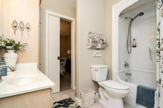 Photo 12: 36 Pine Crescent in Steinbach: Woodlawn Residential for sale (R16)  : MLS®# 202114812