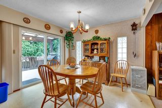 Photo 21: 2970 SEFTON Street in Port Coquitlam: Glenwood PQ House for sale : MLS®# R2559278