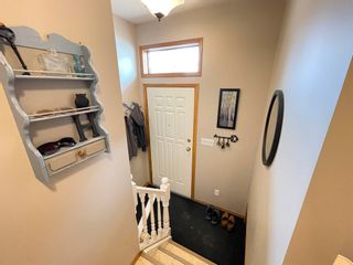 Photo 22: 10711 108 A ave: Westlock House for sale : MLS®# E4247128