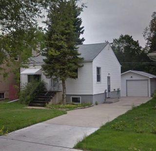 Photo 1: 11122 72 Avenue in Edmonton: Zone 15 House for sale : MLS®# E4236532