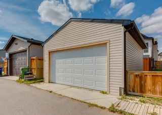 Photo 29: 1069 Kingston Crescent SE: Airdrie Detached for sale : MLS®# A1150522