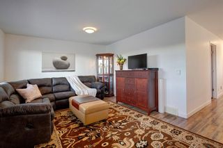 Photo 14: 1004 Everridge Drive SW in Calgary: Evergreen Detached for sale : MLS®# A1149447
