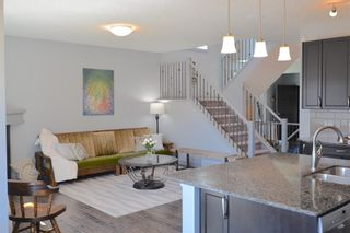 Photo 19: 130 Nolanshire Crescent NW in Calgary: Nolan Hill Detached for sale : MLS®# A1104088