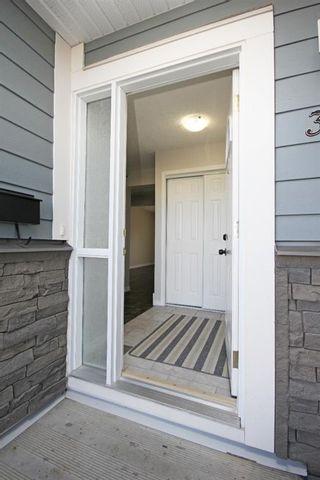 Photo 4: 341 Georgian Villas NE in Calgary: Marlborough Park Row/Townhouse for sale : MLS®# A1117524