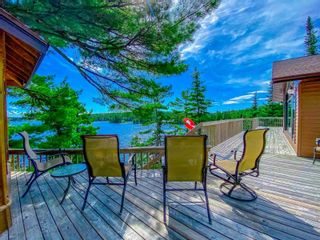 Photo 9: 48 LILY PAD BAY in KENORA: House for sale : MLS®# TB202139
