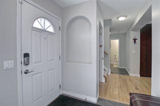 Photo 4: 12 Oakland Way: St. Albert House for sale : MLS®# E4239275