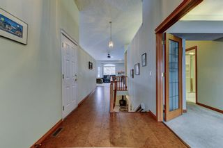 Photo 4: 14 6841 Coach Hill Road SW in Calgary: Coach Hill Residential for sale : MLS®# A1059348