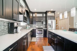 Photo 11: 21012 80A Avenue in Langley: Willoughby Heights House for sale : MLS®# R2570340