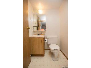 Photo 13: 40 Dalhousie Drive in Winnipeg: University Heights Condominium for sale (1K)  : MLS®# 1709220
