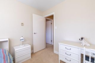 Photo 39: 1649 Mallard Dr in : Na Central Nanaimo House for sale (Nanaimo)  : MLS®# 886241