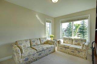 Photo 40: 4 Simcoe Close SW in Calgary: Signal Hill Detached for sale : MLS®# A1038426