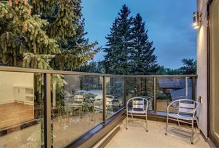 Photo 30: 3211 Collingwood Drive NW in Calgary: Collingwood Detached for sale : MLS®# A1086873