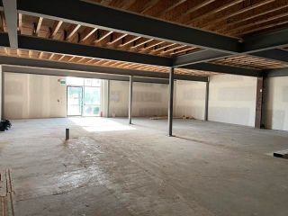 Photo 7: 9194 34A Avenue NW in Edmonton: Zone 41 Industrial for lease : MLS®# E4245043