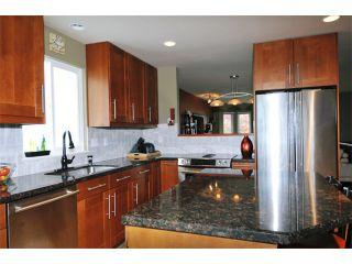Photo 5: 23398 WHIPPOORWILL AV in Maple Ridge: Cottonwood MR House for sale : MLS®# V1035199