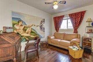 Photo 18: 15721 90 Street in Edmonton: Zone 28 House for sale : MLS®# E4235537