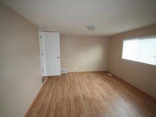 Photo 16: 1341 FOORT ROAD in : Pritchard House for sale (Kamloops)  : MLS®# 133456