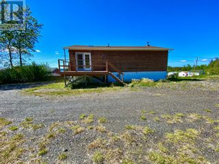 Photo 44: 58 Main Street in Boyd's Cove: House for sale : MLS®# 1232188