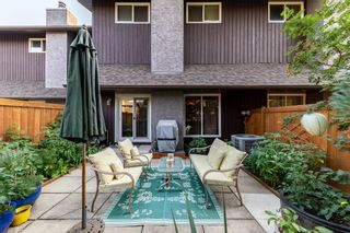Photo 1: 23 GLAEWYN Estates: St. Albert Townhouse for sale : MLS®# E4258633