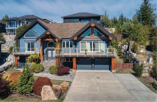 """Photo 27: 5936 BARNACLE Street in Sechelt: Sechelt District House for sale in """"TRAIL BAY ESTATES"""" (Sunshine Coast)  : MLS®# R2618126"""