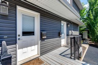 Photo 20: 12207 96 Street in Edmonton: Zone 05 House Fourplex for sale : MLS®# E4253048
