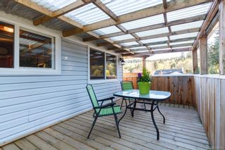 Photo 17: 2957 HUMPBACK Rd in Langford: La Goldstream House for sale : MLS®# 726381