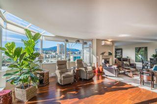 Photo 33: 604 150 Promenade Dr in : Na Old City Condo for sale (Nanaimo)  : MLS®# 864348