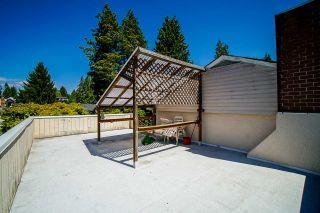 Photo 36: 12853 98A Avenue in Surrey: Cedar Hills House for sale (North Surrey)  : MLS®# R2499761