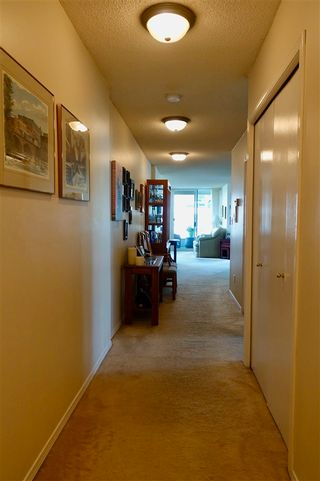 Photo 15: 402 1135 QUAYSIDE Drive in New Westminster: Quay Condo for sale : MLS®# R2575502