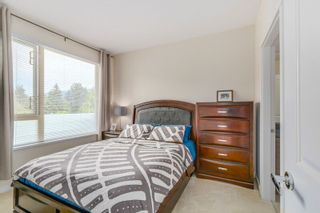 """Photo 8: 418 2665 MOUNTAIN Highway in North Vancouver: Lynn Valley Condo for sale in """"Canyon Springs"""" : MLS®# R2134939"""
