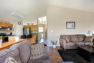 Photo 16: 106 St Albans Road in Winnipeg: Whyte Ridge Residential for sale (1P)  : MLS®# 202113784