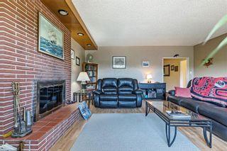 Photo 11: 1510 Bush St in : Na Central Nanaimo House for sale (Nanaimo)  : MLS®# 879363