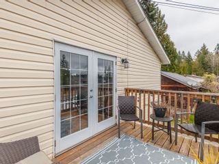 Photo 10: 1343 FIELDING Rd in : Na Cedar House for sale (Nanaimo)  : MLS®# 870625