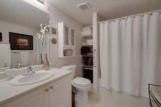 Photo 13: 3406 3000 Millrise Point SW in Calgary: Millrise Apartment for sale : MLS®# A1119025