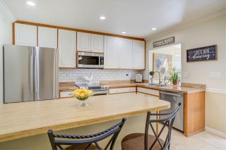 Photo 7: House for sale : 4 bedrooms : 15557 Paseo Jenghiz in San Diego