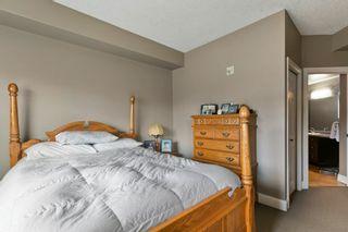 Photo 20: 113 14612 125 Street in Edmonton: Zone 27 Condo for sale : MLS®# E4240369